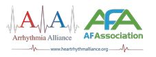 Heart Rhythm Alliance