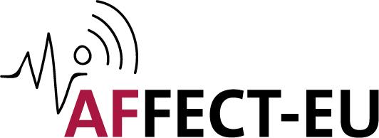 AFFECT-EU