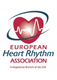 European Heart Rhythm Association